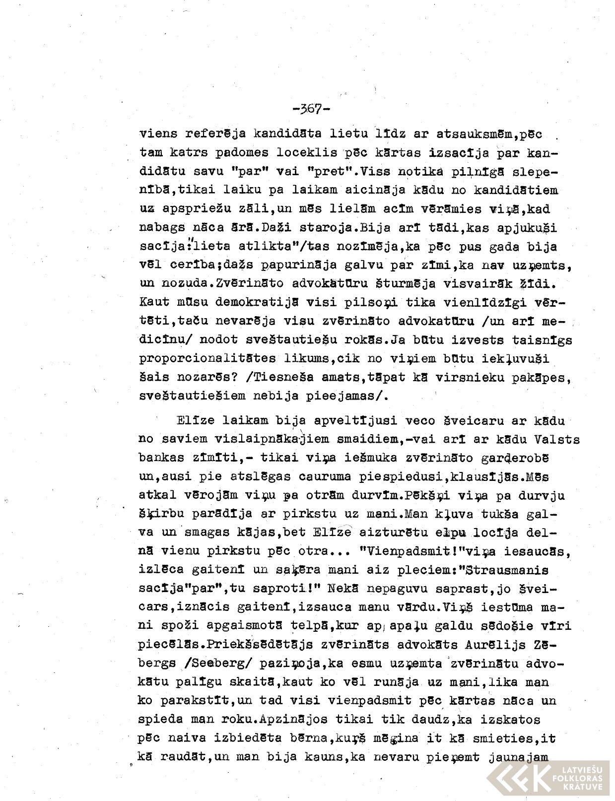 Ak198-Marijas-Berzinas-atminas-01-0395