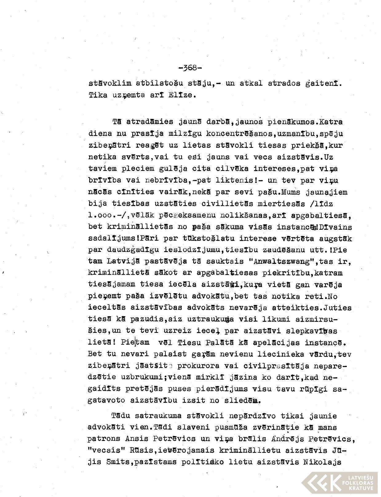 Ak198-Marijas-Berzinas-atminas-01-0396