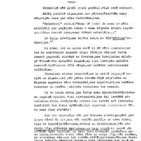 Atšifrētais fails