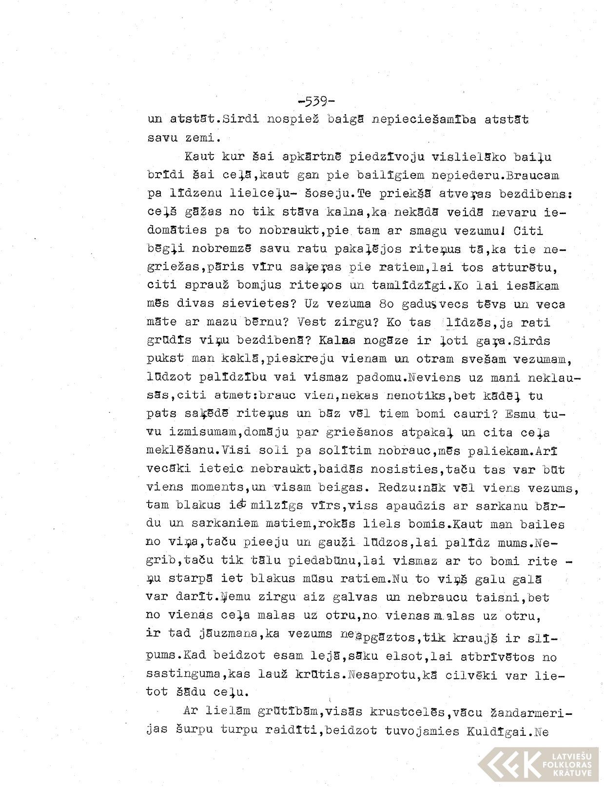 Ak198-Marijas-Berzinas-atminas-01-0580