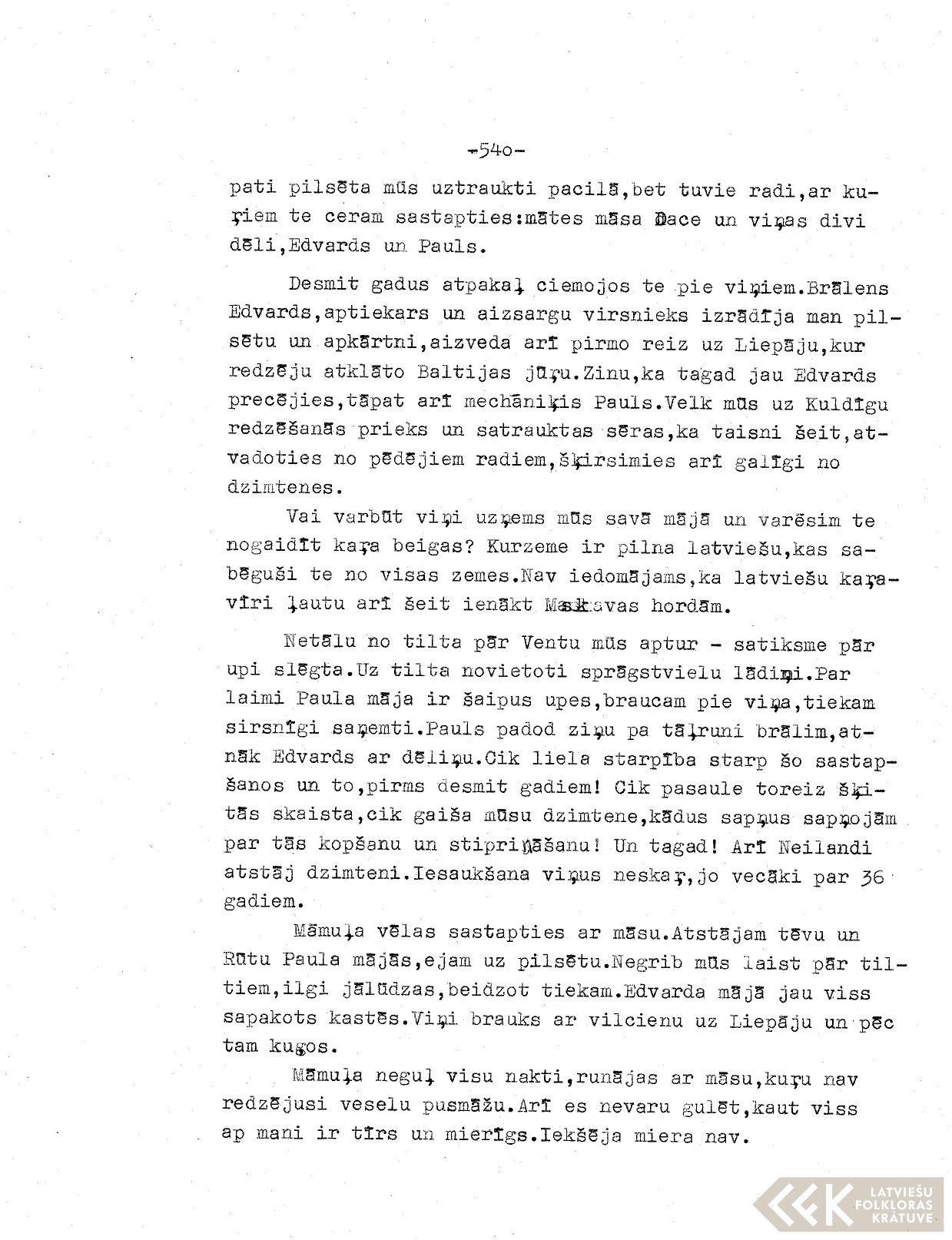 Ak198-Marijas-Berzinas-atminas-01-0581