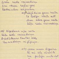 0022-Veronika-Berzkalne-01-0016