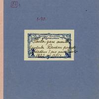 0029-Arturs-Karlivans-01-0001