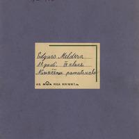 1764-Nauksenu-6-klasu-pamatskola-01-0001