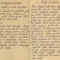 1764-Nauksenu-6-klasu-pamatskola-01-0003