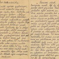 1764-Nauksenu-6-klasu-pamatskola-01-0005