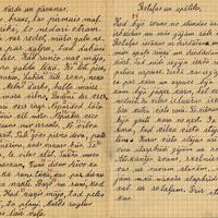 1764-Nauksenu-6-klasu-pamatskola-01-0007