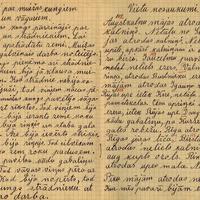 1764-Nauksenu-6-klasu-pamatskola-01-0009