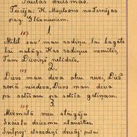 1764-Nauksenu-6-klasu-pamatskola-01-0011