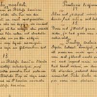 1764-Nauksenu-6-klasu-pamatskola-01-0014