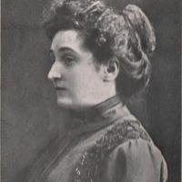 Elza Alunāne