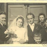 Dzidras Bukaines atmiņas un dienasgrāmata