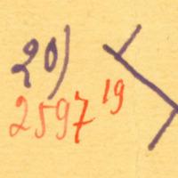 0617-2597-19