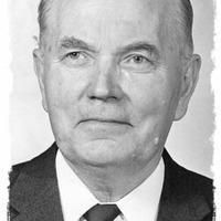Ernests Slaucītājs