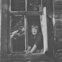 Māra Valtere Tadenavā