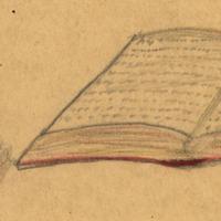 1769-2847a