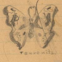 1769-2890c