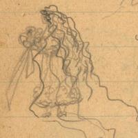 1769-2890e