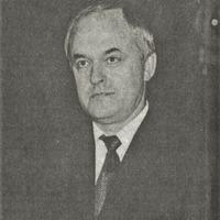 Viktors Avotiņš