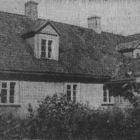 """""""Kalāči"""" 1967. gadā"""