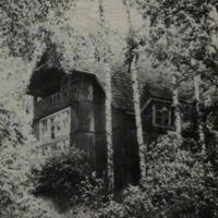 """""""Saulrieti"""" 1969. gadā"""