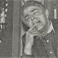 Imants Skrastiņš