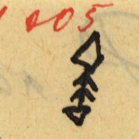 1451-1005