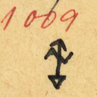 1451-1009
