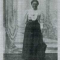 1912-1767a
