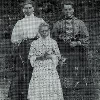 1912-1767b