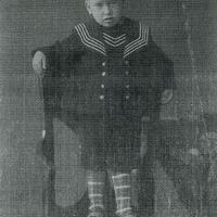 1912-1767c