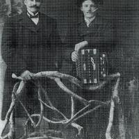 1912-1767d