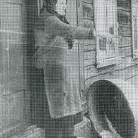 1912-1767h