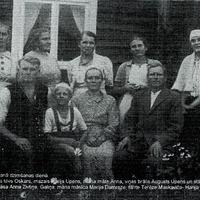 1912-1767j
