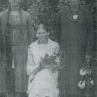 1912-1767k