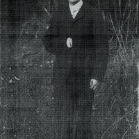 1912-1767l
