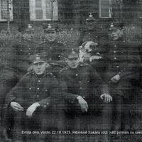 1912-1767n