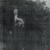 1912-1767p