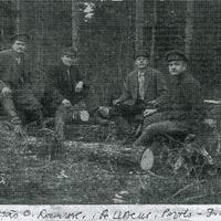 1912-1767r