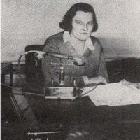 Krustinsone_Emilija_1_1931_Kreijers-MasasKrustinsones1987