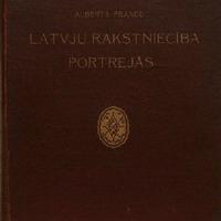 417500-01v-Latvju-rakstnieciba-portrejas