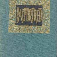 Pasportreti