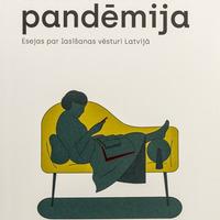 1539579-01v-Lasisanas-pandemija