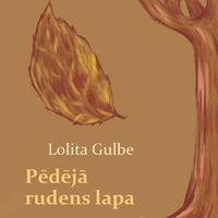 1539644-01v-Pedeja-rudens-lapa