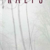 1564838-01v-Kalps