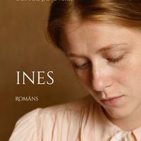 1564840-01v-Ines