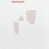 1564953-01v-Mantojumi