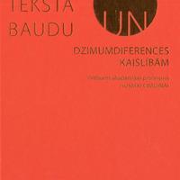 1567917-01v-Starp-teksta-baudu-un-dzimumdiferences-kaislibam