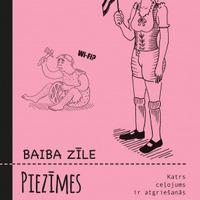 1570492-01v-Piezimes-no-Citurzemes
