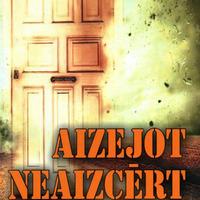 1573294-01v-Aizejot-neaizcert-durvis